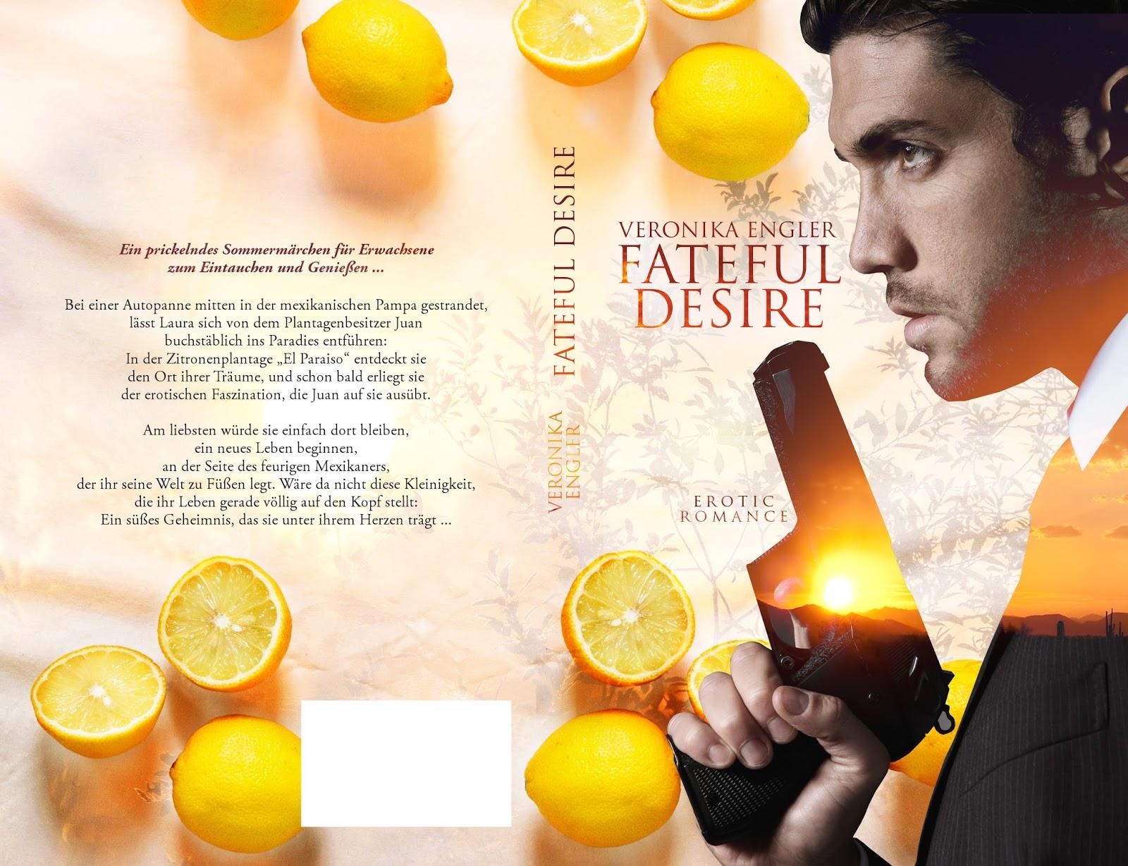 Cover- und Grafikdesign