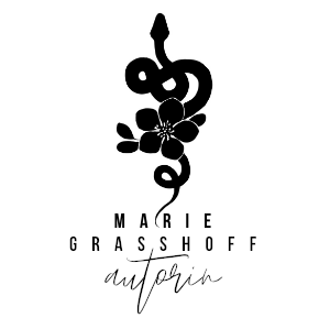 Marie Graßhoff